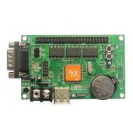 Контроллер HD-X40