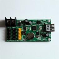 Контроллер BX-5UT (Usb)