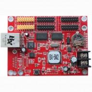 Контроллер BX-5M2 (Usb+LAN)