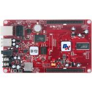 Контроллер BX-YQ1