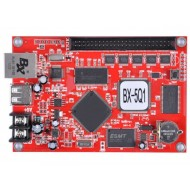 Контроллер BX-5Q1+